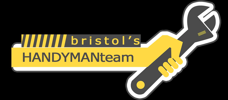 Laminate Flooring Amp Carpet Fitting Bristol S Handy Man Team