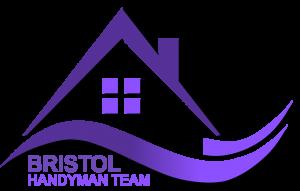 Bristol's Handy Man Team